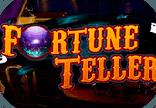 Слот Fortune Teller