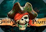 Игровой слот Ghost Pirates