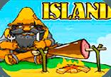 Игровой слот Island