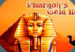 игровой аппарат Золото Фараона