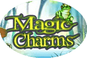 Magic Charms