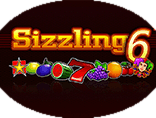 Слот Sizzling6