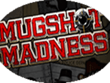 Игровой слот Mugshot Madness