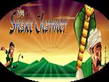 Игровой слот The Snake Charmer