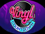 Игровой слот Vinyl Countdown