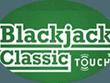 Игровой слот Blackjack Classic