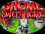 Игровой автомат Gnome Sweet Home