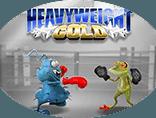 Игровой автомат Heavyweight Gold